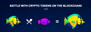 FishBankの遊び方