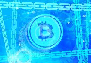 ビットコインの技術的な問題点