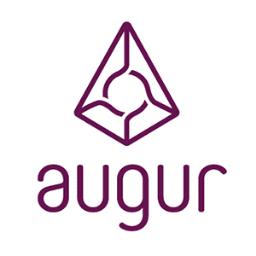 Augur(オーガー)