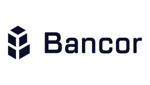 Bancor(バンコール)