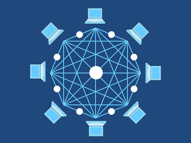 ブロックチェーンの課題とその解決策