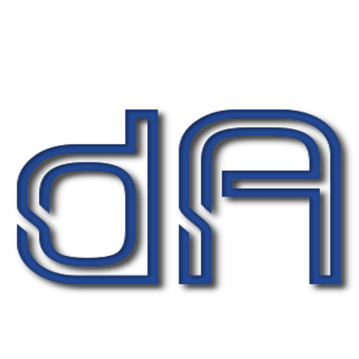 dApps portal