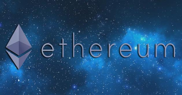 イーサリアム(Ethereum)とイーサ(Ether)の違いは?