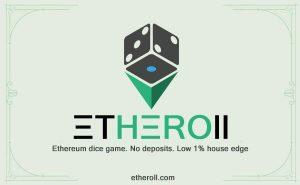 Etheroll(イーサロール)