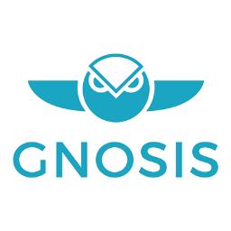 Gnosis(グノーシス)