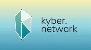 Kyber Network(カイバーネットワーク)